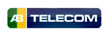 abtelecom