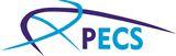 logo PECS - email