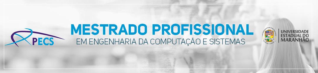Pecs-banners-2019-mestrado